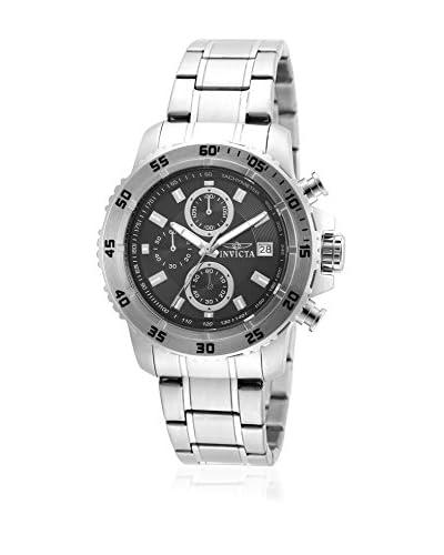 Invicta Reloj de cuarzo Man Pro Diver 21571  45 mm
