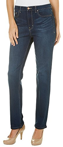 jordache-legacy-womens-isabelle-high-rise-straight-jeans-knockout-14