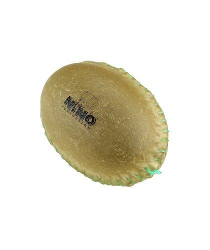 NINO Skin Egg Shaker