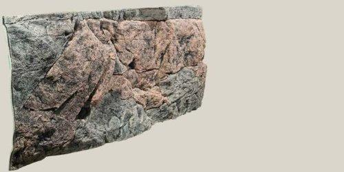 aquarium-decor-de-fond-rocky-160-x-60-x-160-cm