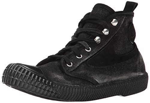 Diesel Men's Dragon 94 Fashion Sneaker 10M US