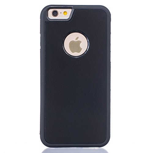 paracity-luxury-anti-gravity-magical-sticky-cover-tpu-pc-case-skin-shell-adheres-to-smooth-surface-i