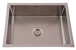 Futura Sink FS-2118 HM