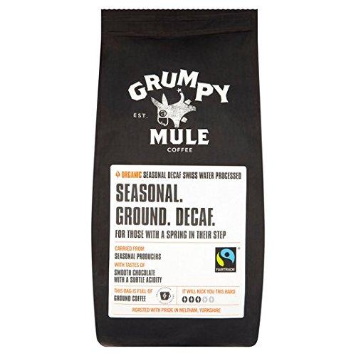 227g-grunon-mula-organica-estacional-suiza-agua-cafe-molido-descafeinado