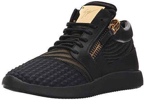 giuseppe-zanotti-womens-fashion-sneaker-black-75-m-us