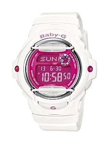 Casio Ladies Watch Baby-G BG-169R-7DER