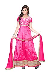 Krishna Enterprise Women's Gown
