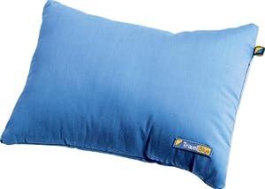 Travel Blue 228 Ultimate Neck Pillow Light Blue