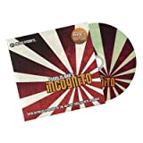 Incognito by Roddy McGhie & David Forrest - Trick