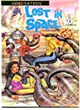 img - for Lost in Space #1 Innovation book / textbook / text book