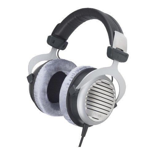 Beyerdynamic Dt 990 Premium 600 Ohm