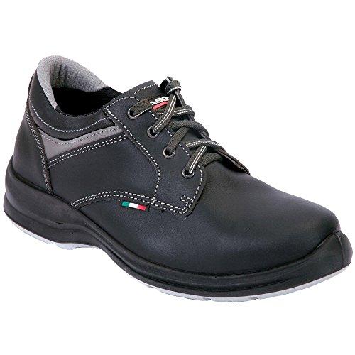 giasco-93d61-c35-york-scarpe-di-sicurezza-basso-s3-nero-nero-93d61c43