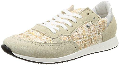 Elle - Liline, Sneakers da donna, beige (beige), 41