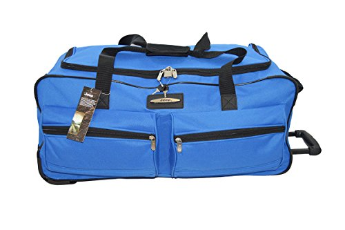 jeep-xxl-extra-large-wheeled-holdall-travel-bag-31-blue