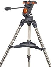 Comprar Celestron Astromaster - Trípode para binoculares y catalejos, negro
