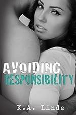Avoiding Responsibility (Avoiding Series)