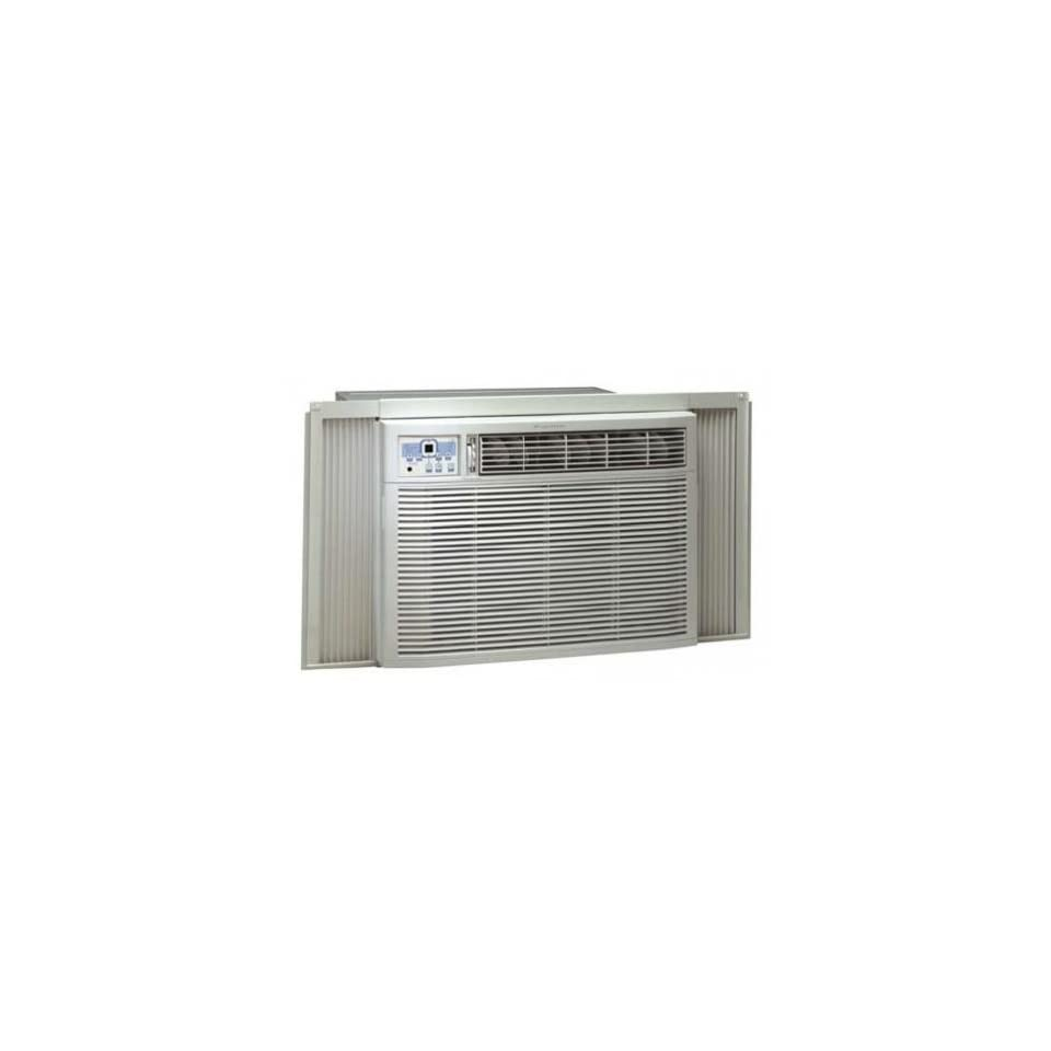 Frigidaire Window / Wall Air Conditioner FRA104ZU1
