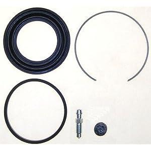Nk 8814003 Repair Kit, Brake Calliper