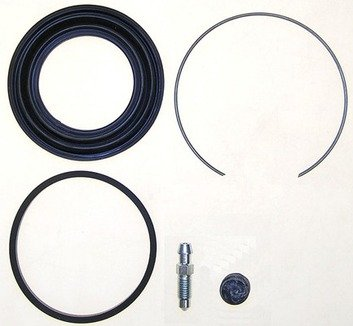 Nk 8814003 Repair Kit, Brake Calliper