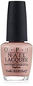 OPI Nail Polish, Humidi-tea, 0.5 fl. oz.