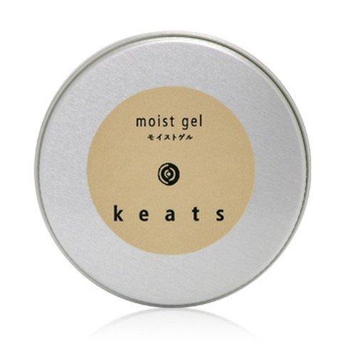 keats モイスト ゲル 39g