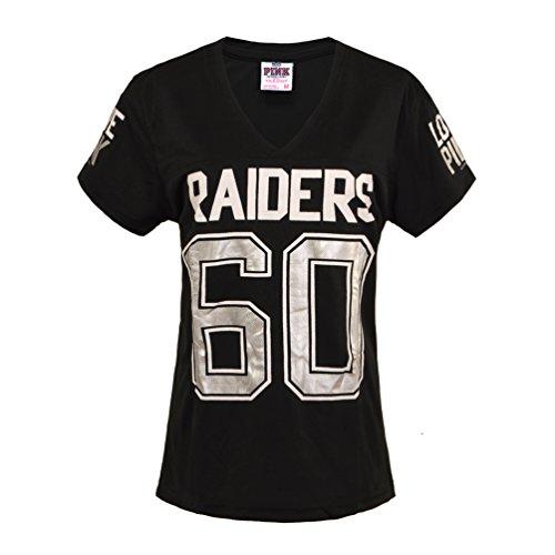 Raiders Womens Shirt Oakland Raiders Womens Shirt Womens