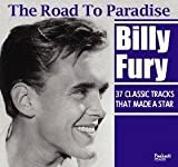The Road to Paradise Billy Fury