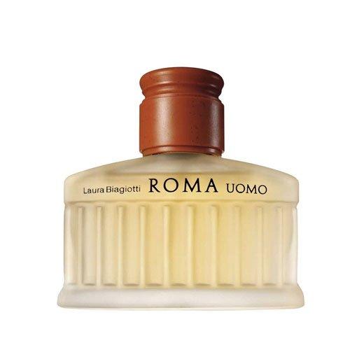 laura-biagiotti-roma-uomo-parfum-eau-de-toilette-zerstauber-40-ml