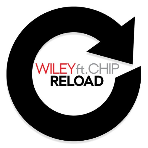 reload-feat-chip-radio-edit