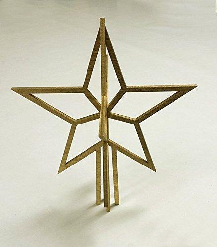 christmas-tree-topper-extra-large-gold-star-custom-tree-star