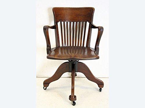 【アンティーク】【デスクチェア】【書斎用椅子】【送料無料】dc-1 1900年代イギリス製エルム アンティーク デスクチェア (書斎用椅子)【イギリス】【英国】【西洋】【骨董】【ヴィンテージ】【家具】【アンティーク家具】