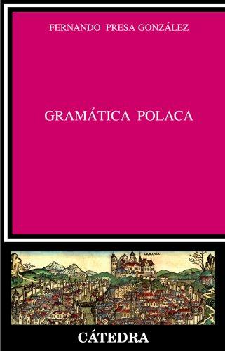 gramatica-polaca-linguistica