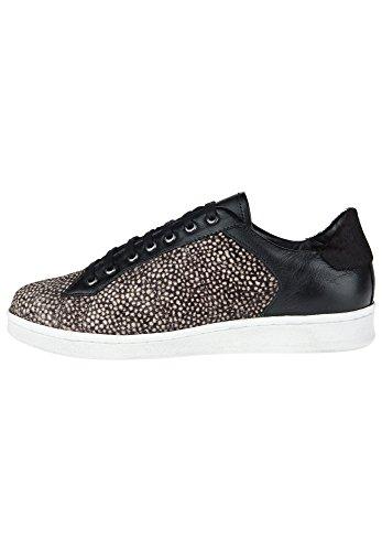 maruti-zapatillas-de-piel-para-mujer-color-talla-36
