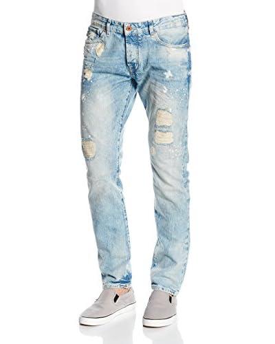 Scotch & Soda Jeans [Denim]