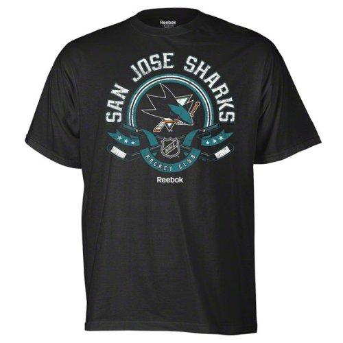 san jose sharks faceoff main attraction t shirt by