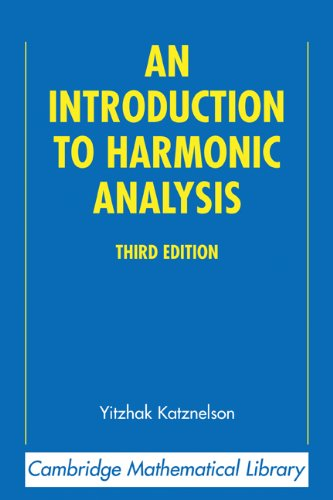 introduction for mathematics t coursework 2013