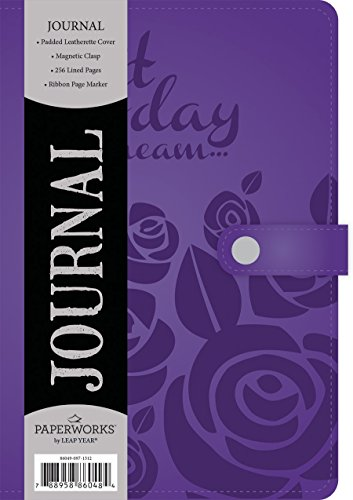 paperworks-inspirational-embossed-leatherette-journal-with-magnetic-close-256-lined-pages-assorted-c