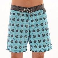 メンズ海水パンツ 水着 サーフパンツ ボードショーツ サーフトランクス 海パン BILLABONG AD011-525