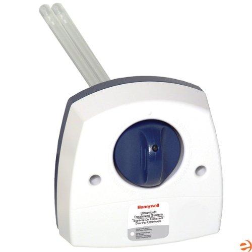 Cheap UV100E3007 SmartLamp Ultraviolet Surface Treatment System (B0057GSJ64)