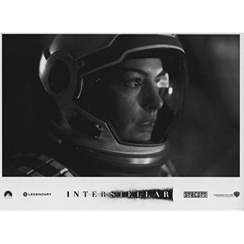 interstellar-movie-ancora-n11-5-x-7-in-2014-christopher-nolan-matthew-mcconaughey