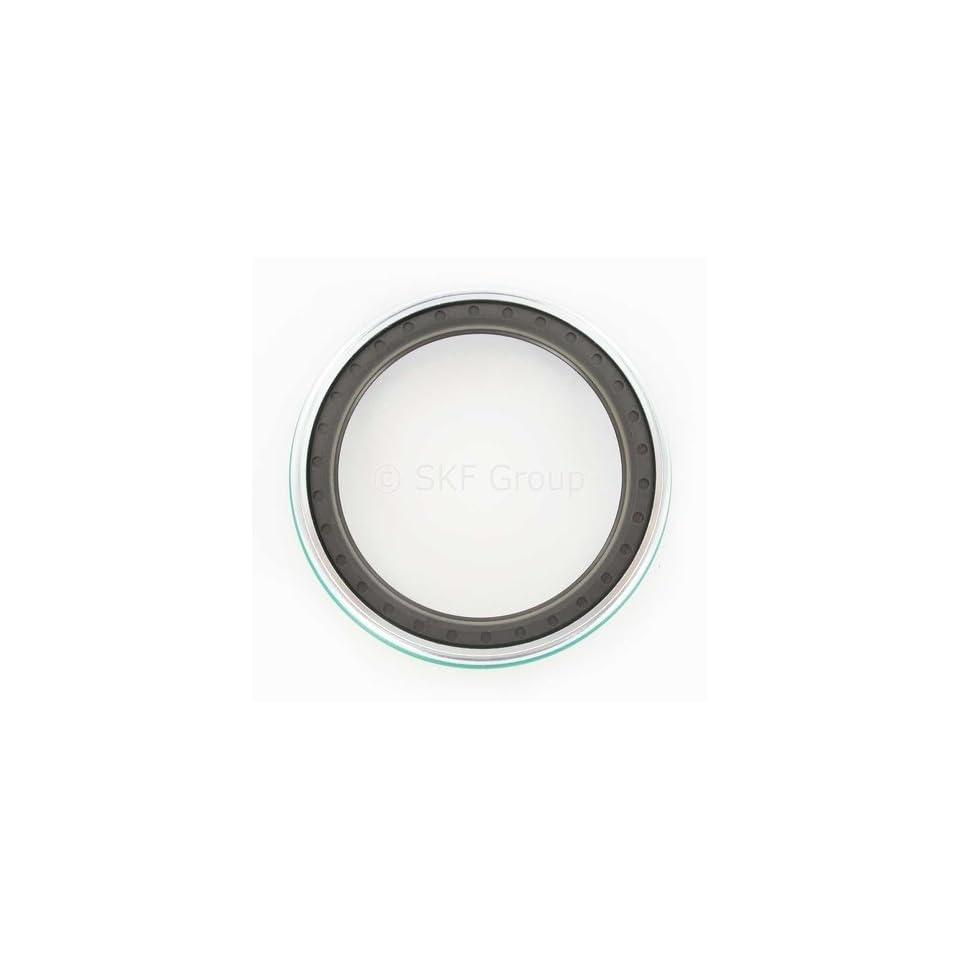 CR SKF Seals Seal 2 875Id X 3 881Od X  781Wide 28758 on PopScreen