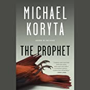 The Prophet | [Michael Koryta]