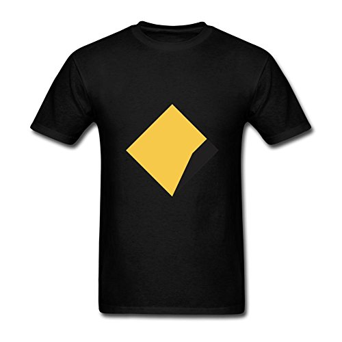 oryxs-mens-commonwealth-bank-t-shirt-xxl-black