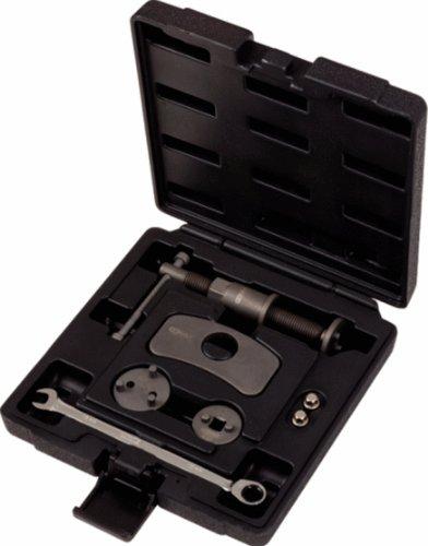 ks-tools-4500365-freno-de-conjunto-de-servicios-de-piston-iveco-7pcs
