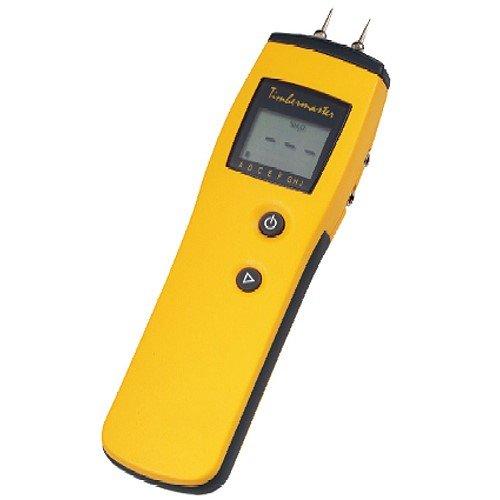 Protimeter® Timbermaster Mini BLD5604