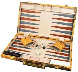 21-inch-leatherette-backgammon-set-with-beautiful-old-world-map-design