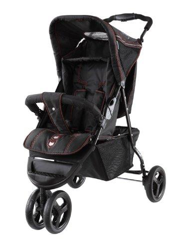 knorr baby jogger s preisvergleiche erfahrungsberichte und kauf bei nextag. Black Bedroom Furniture Sets. Home Design Ideas