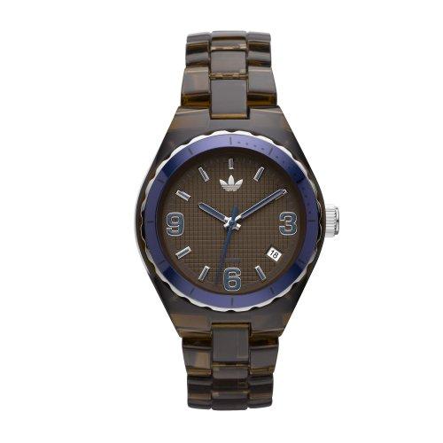 Adidas Unisex 35mm Cambridge Watch Adh2549  Blue