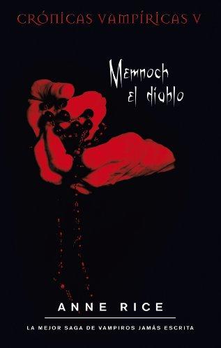 Memnoch El Diablo