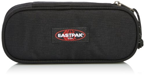 Eastpak Oval Stifteetui black